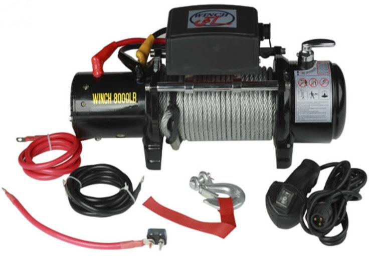 China ATV Winches manufacturers101.jpg
