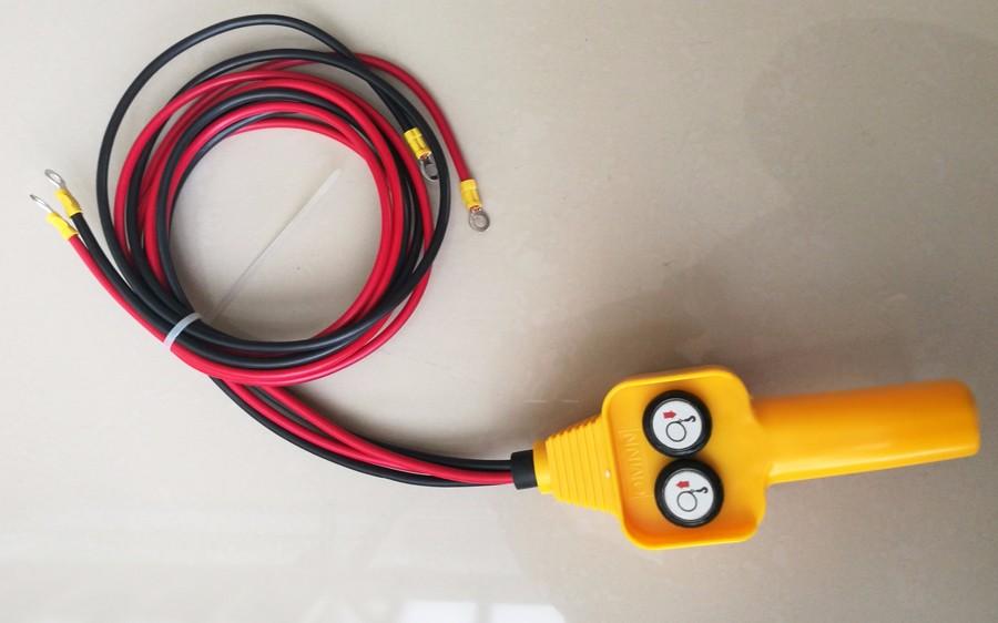 China ATV Winches manufacturers105.jpg