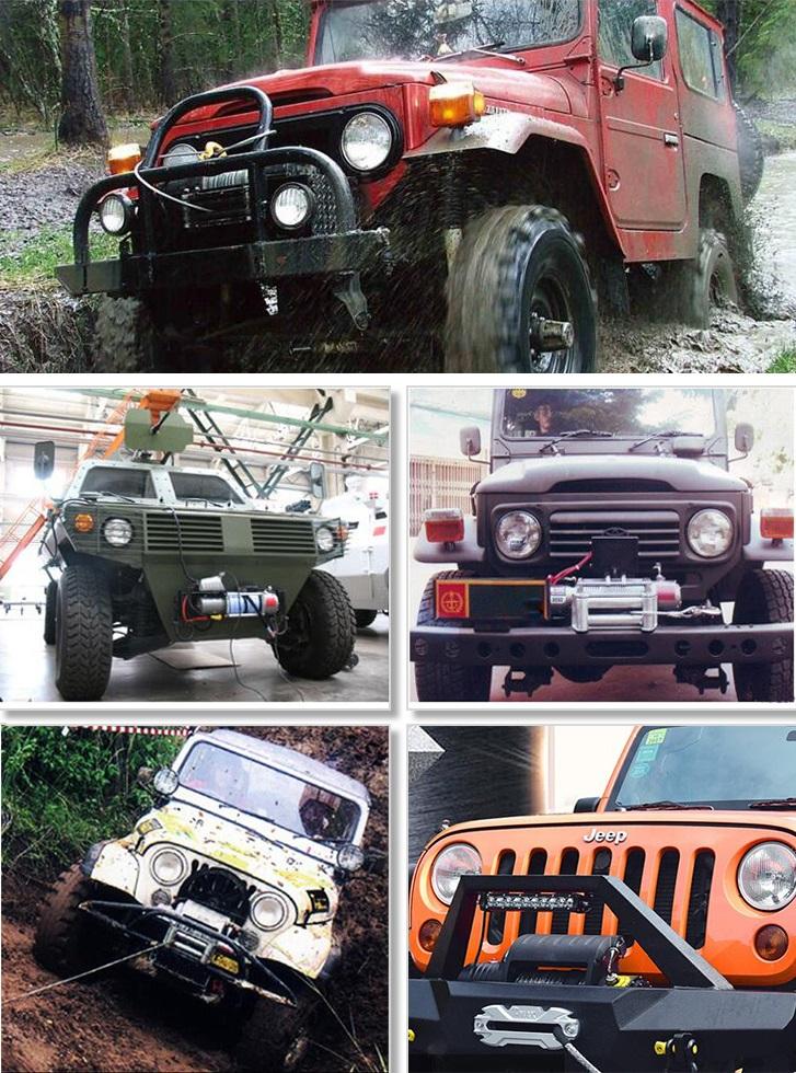 China ATV Winches manufacturers118.jpg