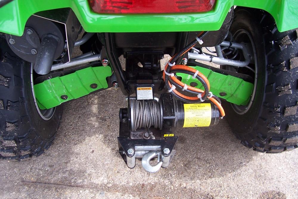 China ATV Winches manufacturers124.jpg