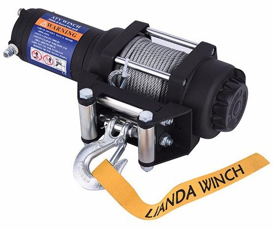 China ATV Winches manufacturers143.jpg
