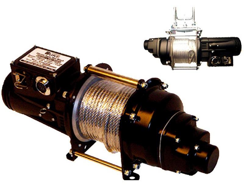 China ATV Winches manufacturers147.jpg
