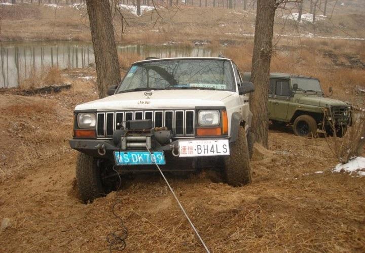 China ATV Winches manufacturers150.jpg