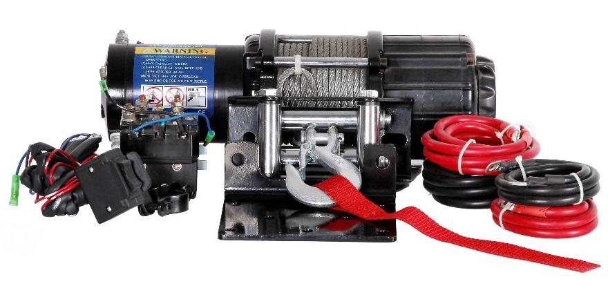 China ATV Winches manufacturers152.jpg