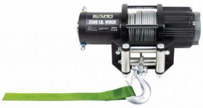 China ATV Winches manufacturers157.jpg