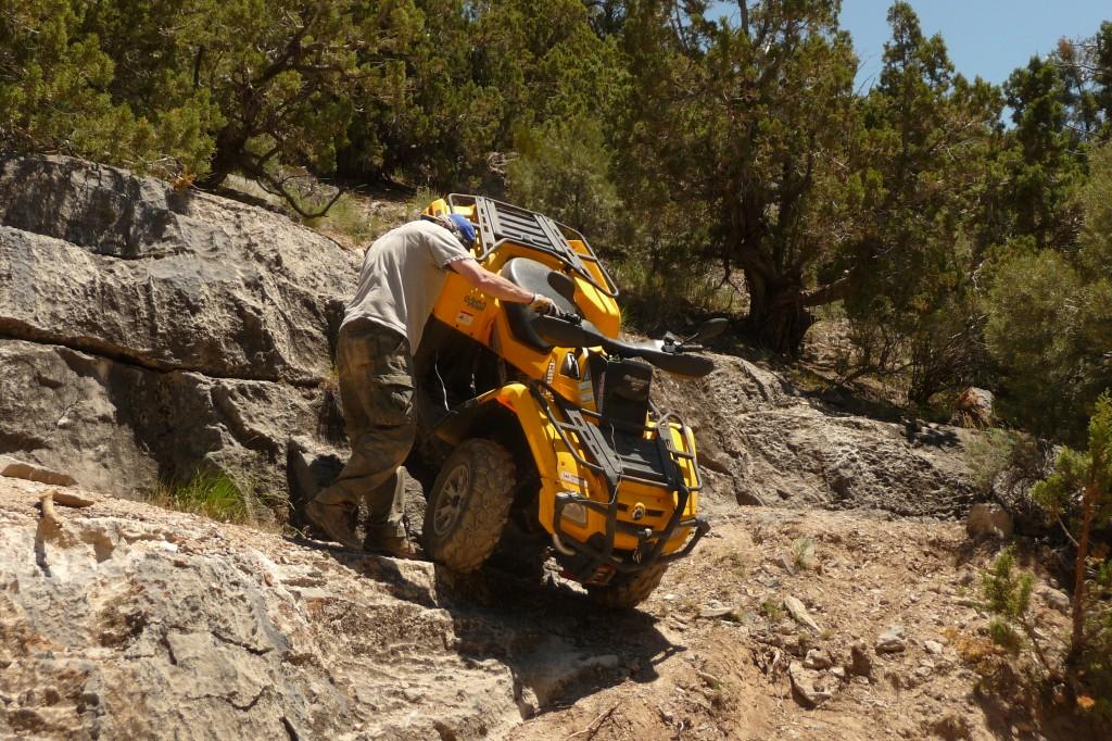 China ATV Winches manufacturers159.jpg
