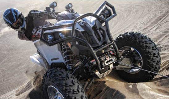 China ATV Winches manufacturers164.jpg