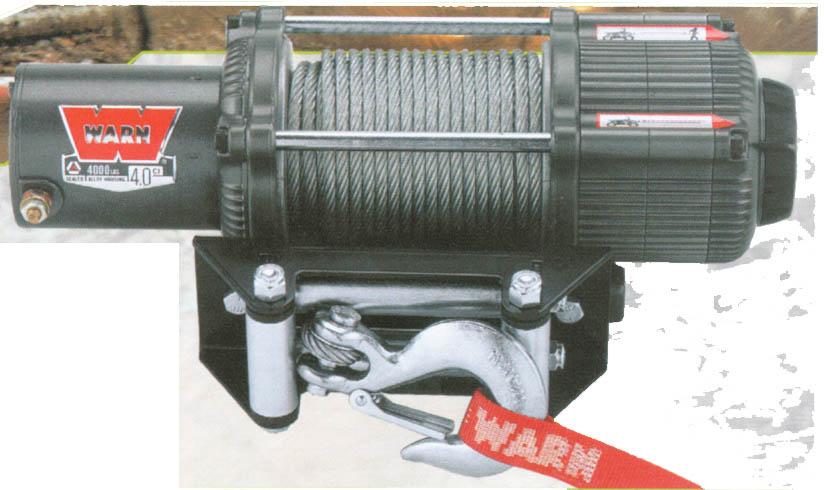 China ATV Winches manufacturers168.jpg