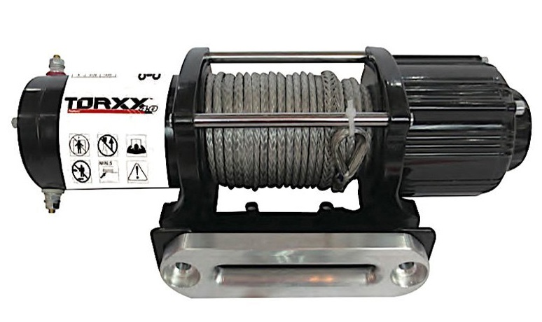 China ATV Winches manufacturers171.jpg