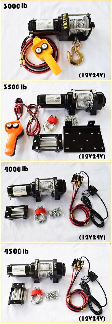 China ATV Winches manufacturers73.jpg