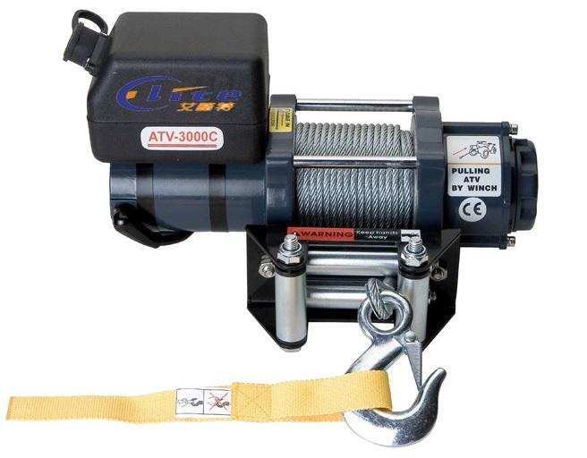 China ATV Winches manufacturers119.jpg