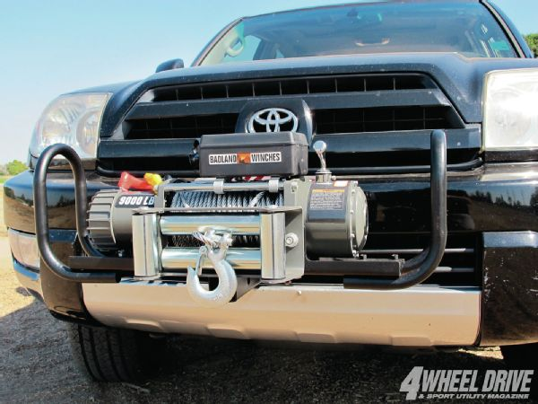 China 4WD Winches manufacturers3.jpg