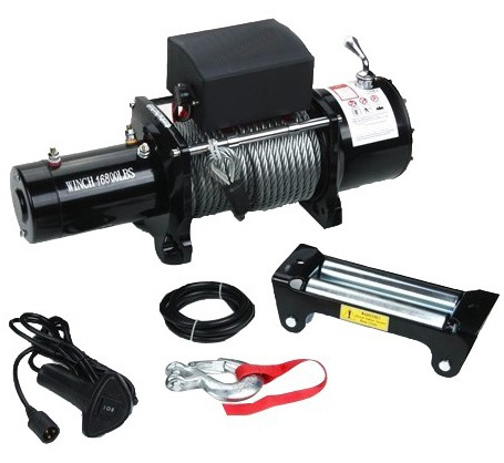 China 4WD Winches manufacturers2.jpg