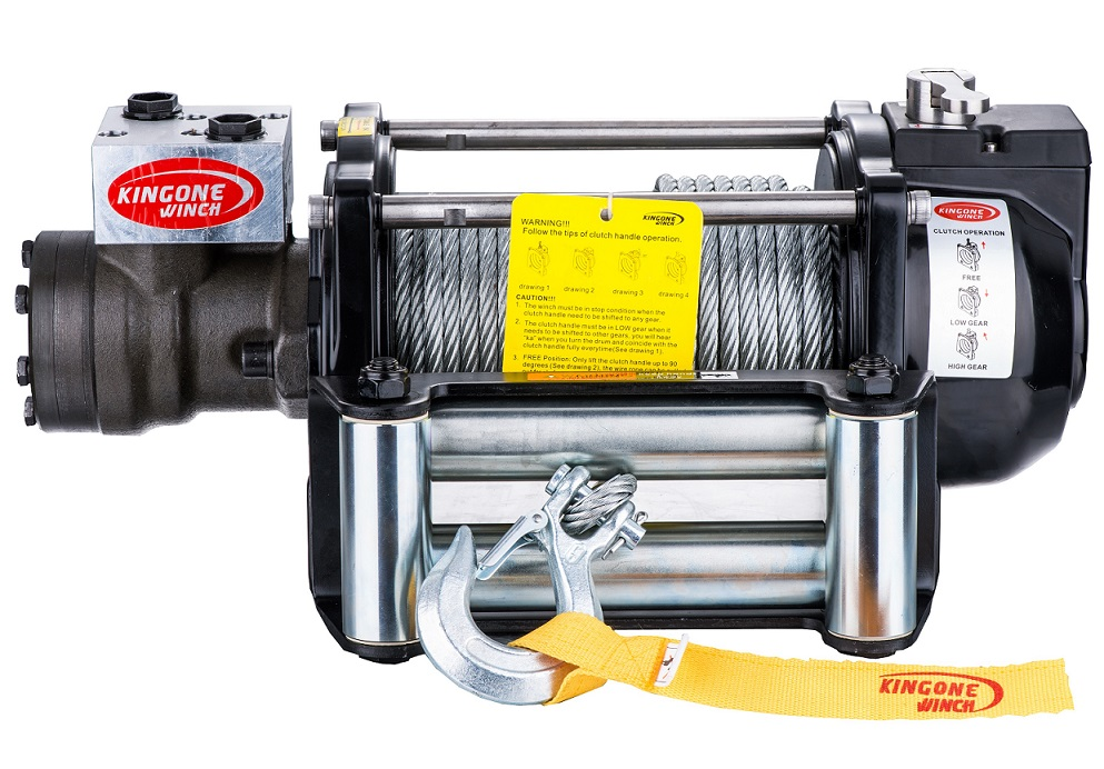 China 4WD Winches manufacturers12.jpg