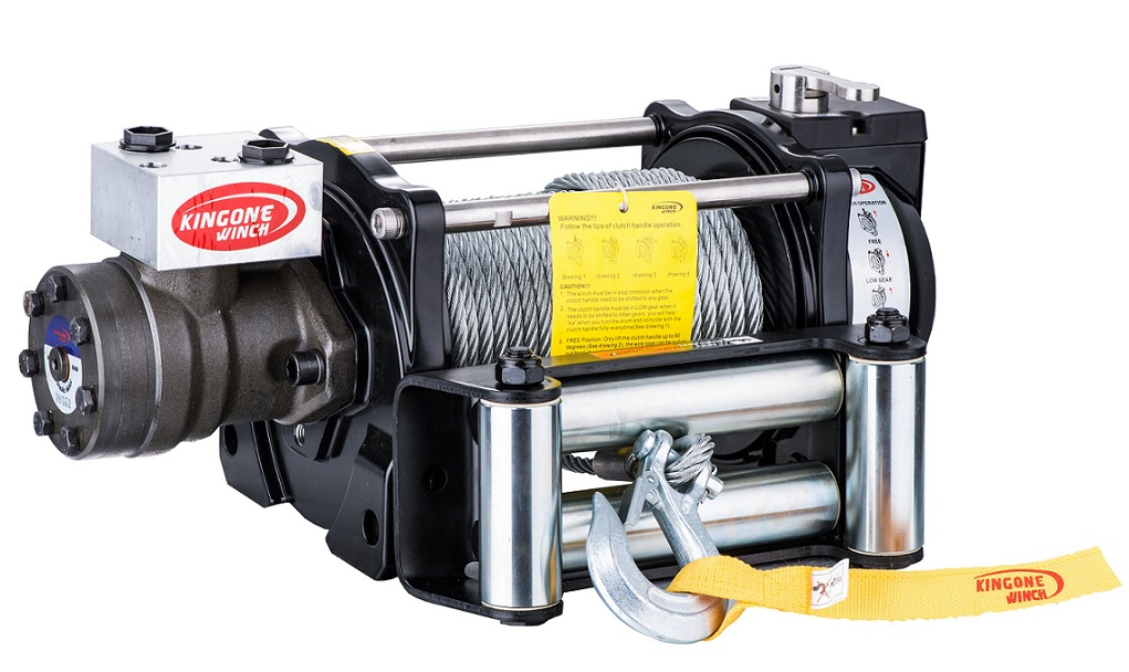 China 4WD Winches manufacturers13.jpg
