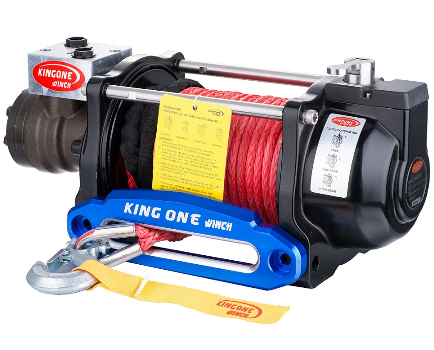 China 4WD Winches manufacturers14.jpg