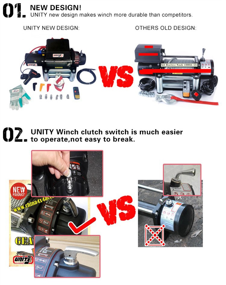 China 4WD Winches manufacturers15.jpg