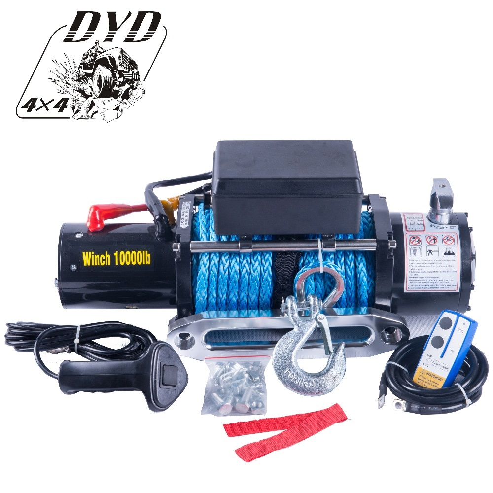 China 4WD Winches manufacturers18.jpg