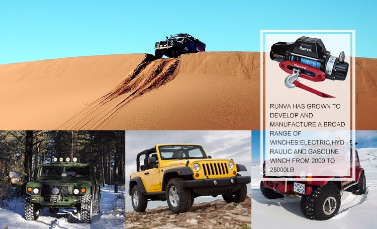 China 4WD Winches manufacturers26.jpg