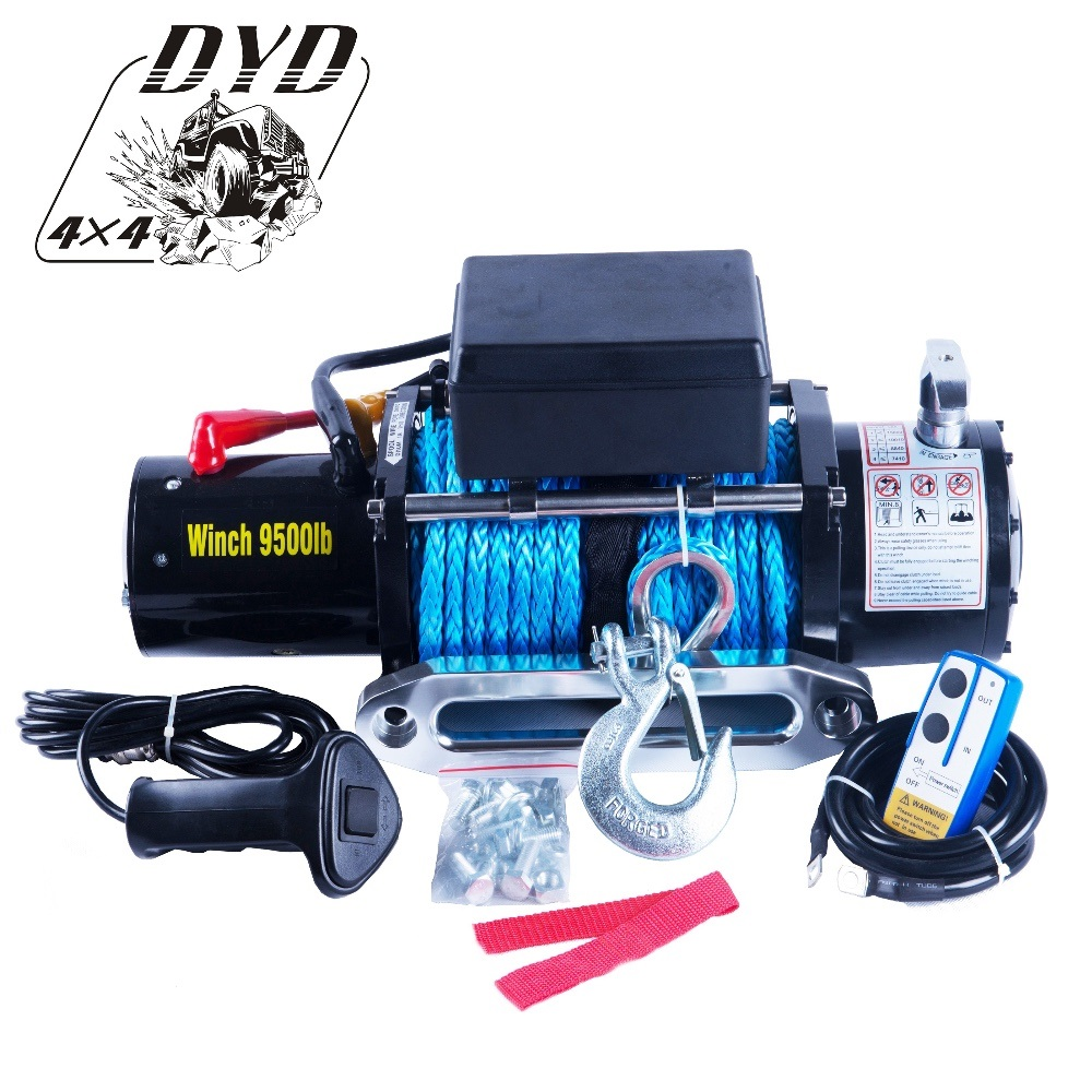 China 4WD Winches manufacturers27.jpg