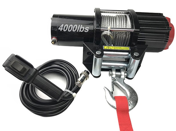 China 4WD Winches manufacturers28.jpg
