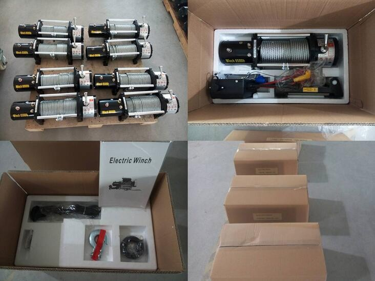China 4WD Winches manufacturers30.jpg