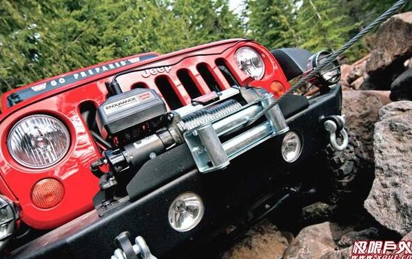 China 4WD Winches manufacturers31.jpg