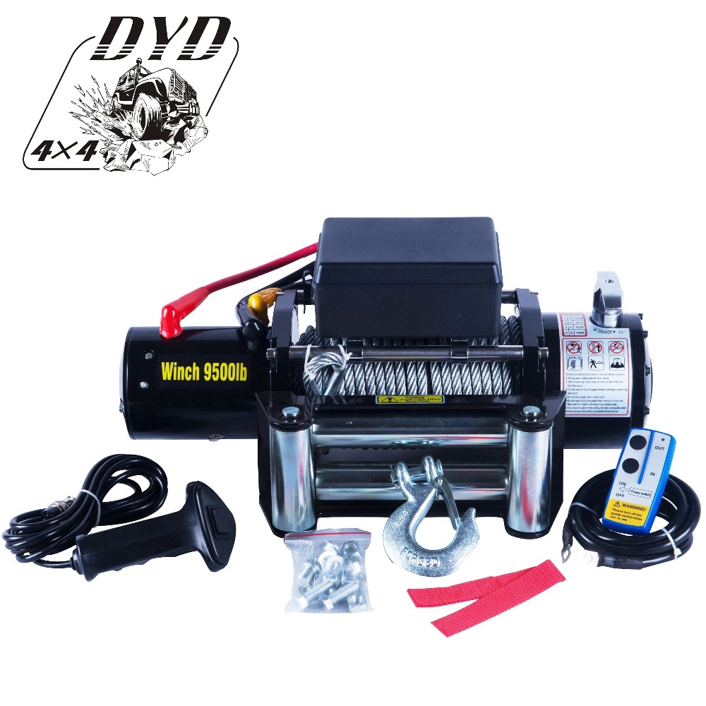 China 4WD Winches manufacturers33.jpg