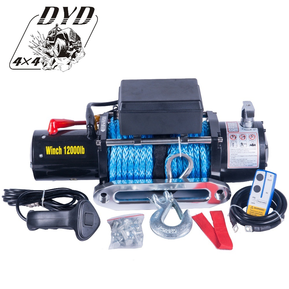 China 4WD Winches manufacturers35.jpg