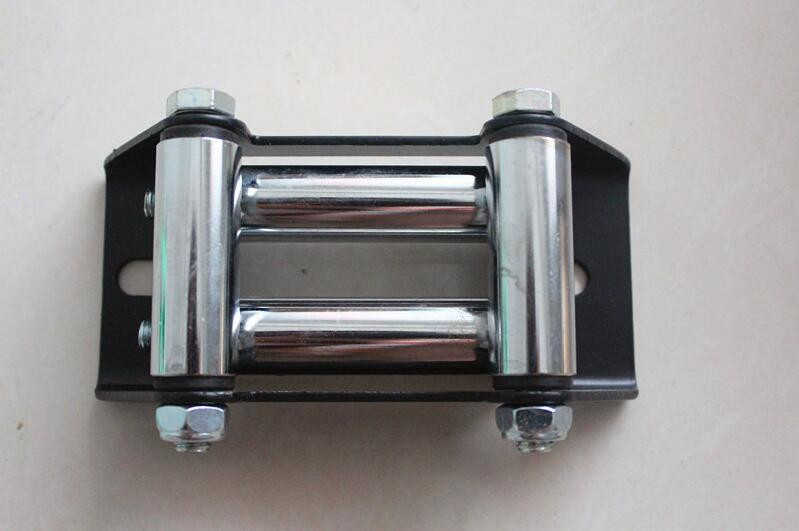 China 4WD Winches manufacturers37.jpg