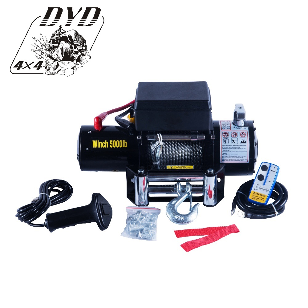 China 4WD Winches manufacturers38.jpg