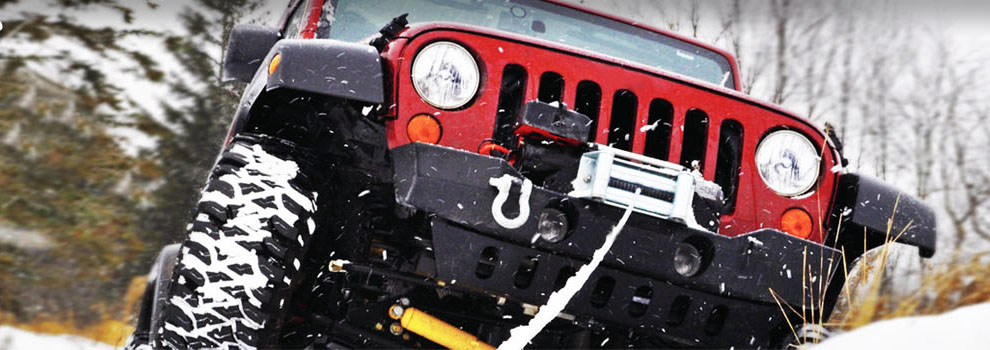 China 4WD Winches manufacturers40.jpg