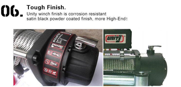 China 4WD Winches manufacturers42.jpg