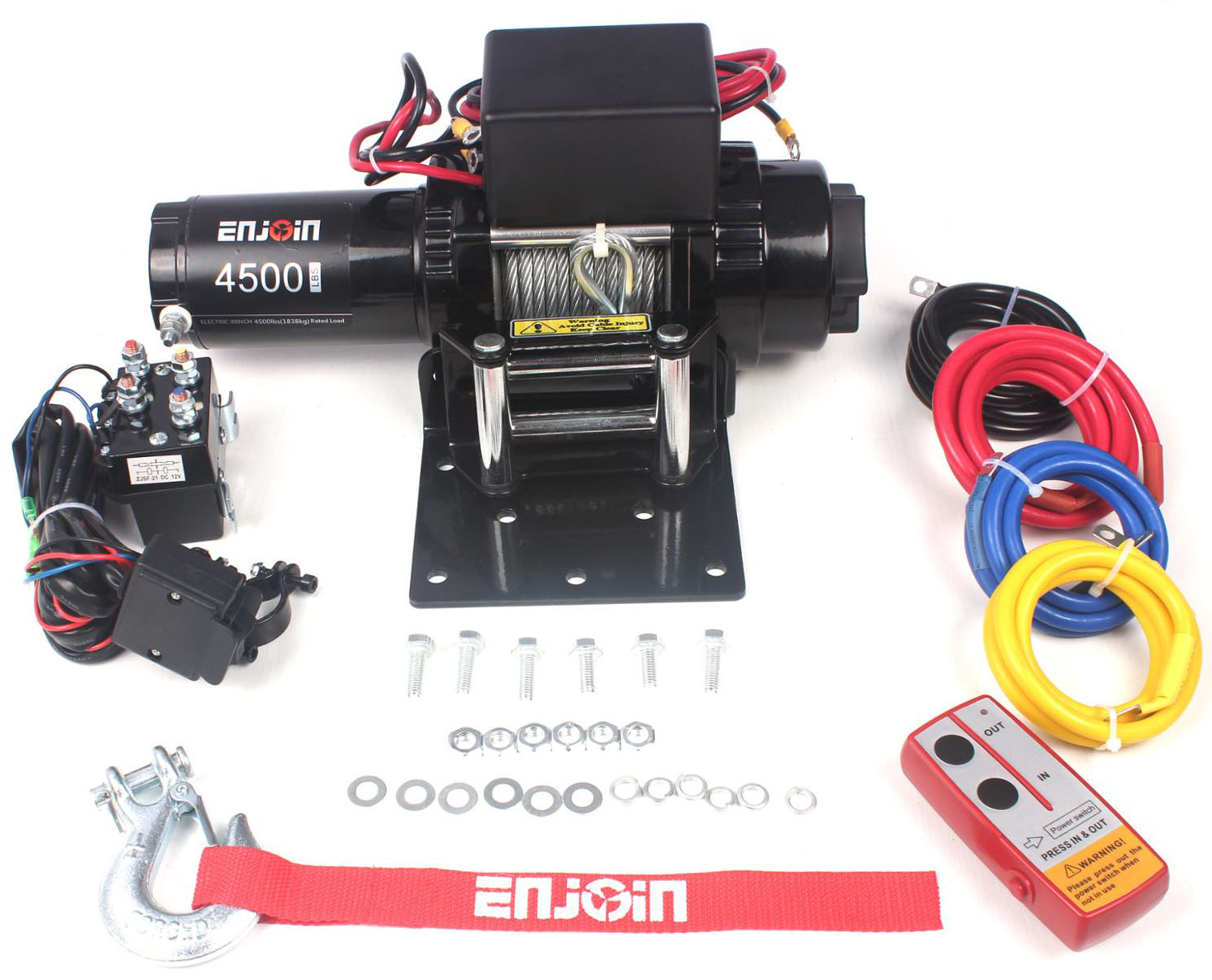 China 4WD Winches manufacturers44.jpg