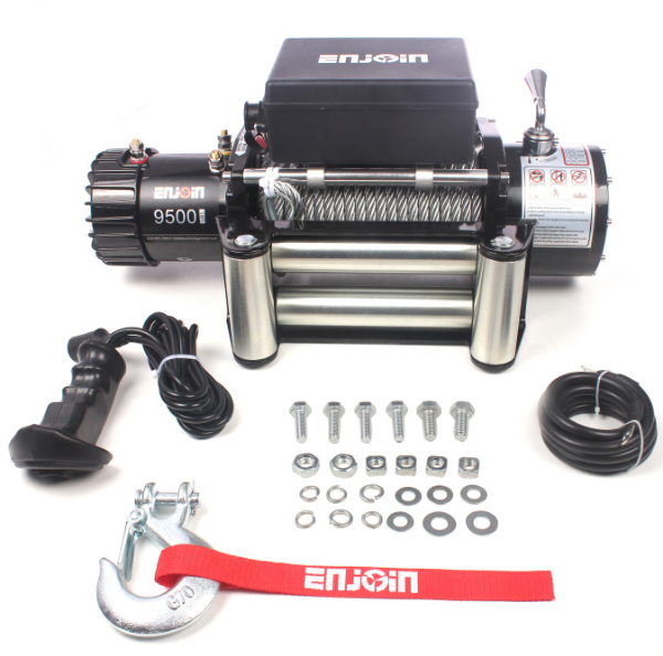 China 4WD Winches manufacturers46.jpg