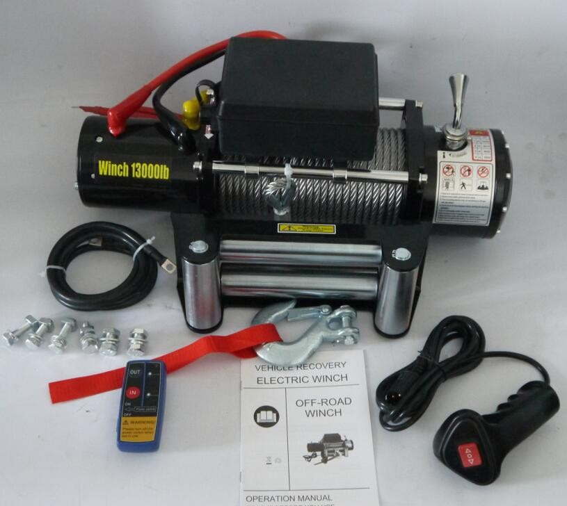 China 4WD Winches manufacturers47.jpg