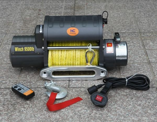 China 4WD Winches manufacturers50.jpg