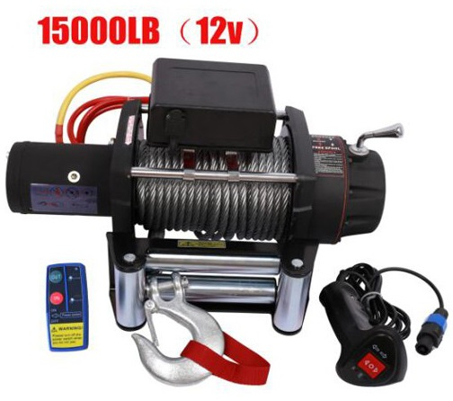 China 4WD Winches manufacturers51.jpg