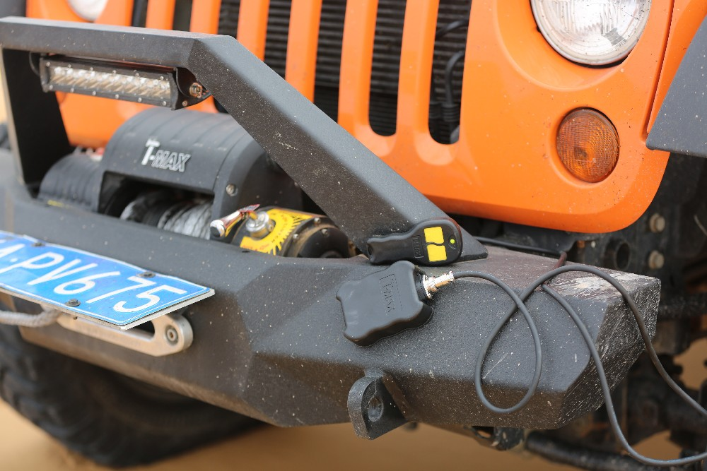 China 4WD Winches manufacturers60.jpg