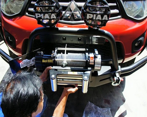 China 4WD Winches manufacturers67.jpg