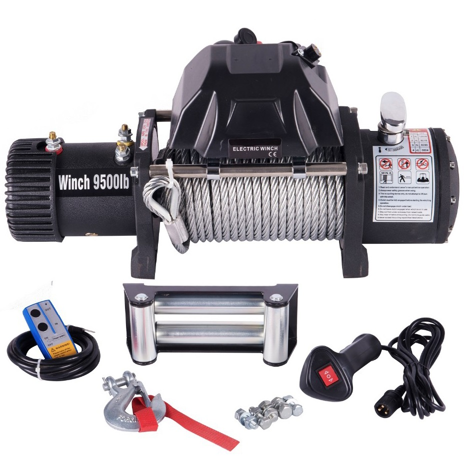 China 4WD Winches manufacturers75.jpg