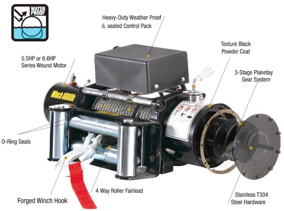 China 4WD Winches manufacturers76.jpg