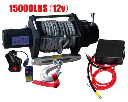 China 4WD Winches manufacturers81.jpg