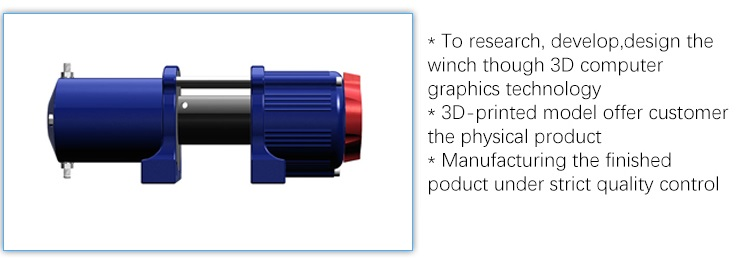 China 4WD Winches manufacturers83.jpg