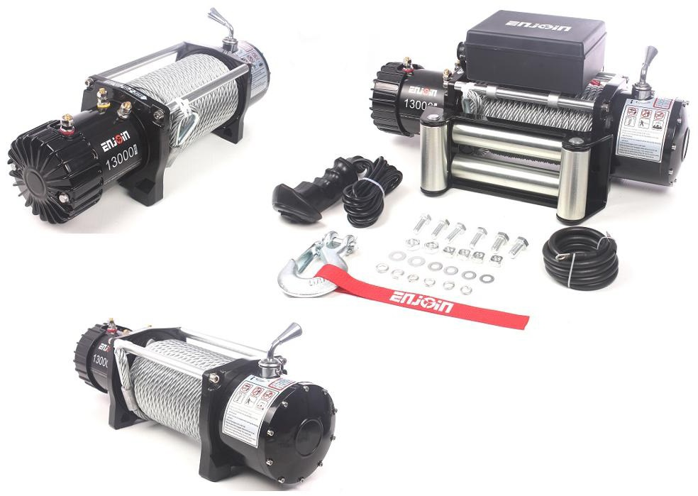 China 4WD Winches manufacturers84.jpg