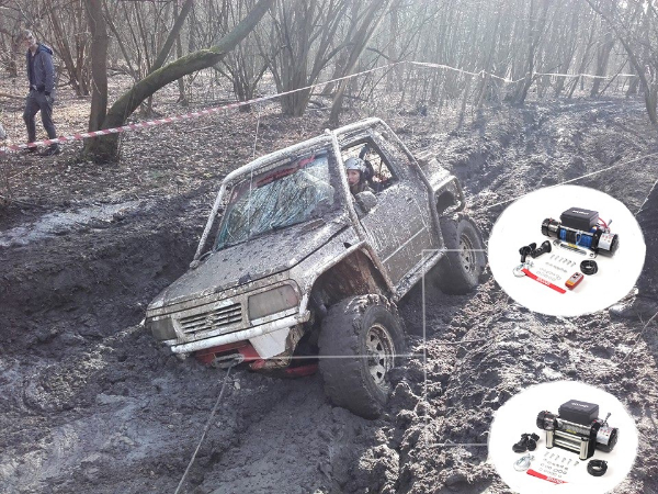China 4WD Winches manufacturers85.jpg