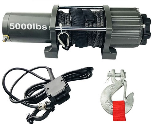 China 4WD Winches manufacturers86.jpg