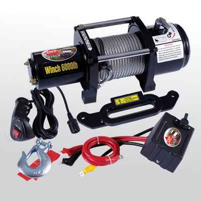 China 4WD Winches manufacturers89.jpg