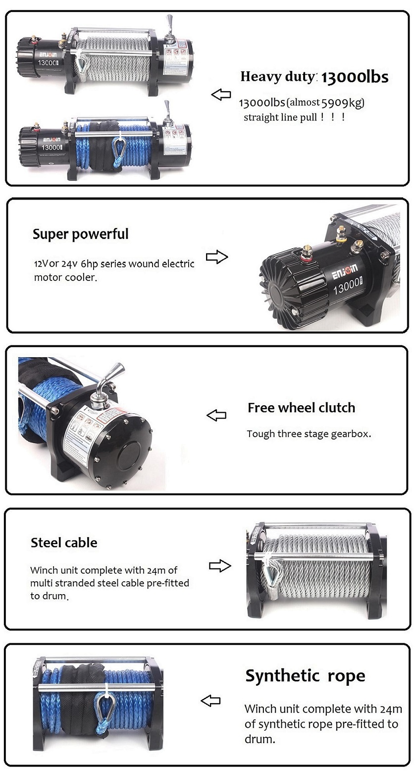 China 4WD Winches manufacturers48.jpg