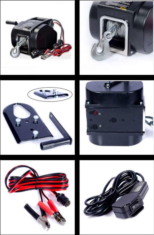 China Boat Winches manufacturers4.jpg